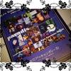 映画『お江戸のキャンディー2』先行上映イベントに行ってきました。