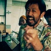 『ONE CUT OF THE DEAD』の感想
