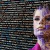 AI(人工知能)について