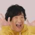 【岡崎体育炎上】ファンに格差をつける「bitfan」とは?導入背景とその後の展開