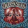 The Vampire Prince (Darren Shan)