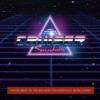 【終了】80年代サウンドを模したSoundironの新作音源『Cruiser』が33%OFFのイントロセールで$19!!