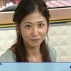 桑子真帆アナウンサー出演番組情報(9月13日〜9月20日)