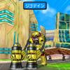 DQMジョーカー3 プロフェッショナル × DQX コラボキャンペーン開催決定!!!キタ━゚+.(○・艸)(艸・●)゚+.━!!
