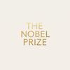 ノーベル賞のロゴ・アイデンティティがリニューアル「Alfred sans」