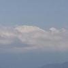 運動不足解消 のんびり登山 「関東の富士見100景」大野山登ってきました