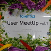 【登壇レポート】Talentio User Meetup vol.1