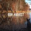 アイアンハーベスト(Iron Harvest) プレイ感想