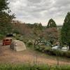三河高原キャンプ村に行ってきた。