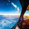 パイロット志望だった筆者が語る!日本でパイロットになるための方法まとめ