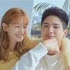 韓国ドラマ【青春の記録】あらすじと感想