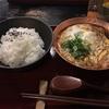 新梅田シティ・滝見小路にランチを食べに行ってきた!