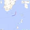 米駆逐艦とコンテナ船の事故調査報告書が公表された