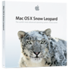 Security Update 2010-003(Snow Leopard)