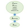 今年の流行語大賞は「JPAP」(Jupyter / Python / Anaconda / Pyenv)〜 ゼロからはじめる Jupyter Notebook 〜