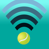 全米オープンテニスをネット中継で見る方法は?無料の配信やライブスコアは