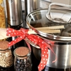 牛乳を使った鍋料理! 飛鳥鍋はどんな料理?