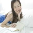 もっとキレイになりたい女性の願いを叶えるブログ