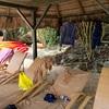 セブ島 シャングリラ マクタン 再訪その18 持ってきてよかったもの
