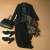 201.Today's clothes