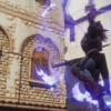 【Destiny2】パワー値が上がるアクティビティのまとめ