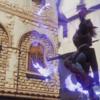 【Destiny2】失われたセクター・アドベンチャーをまとめた動画