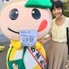 第2回 #ゆっふぃーバス (ゆっふぃー こと 寺嶋由芙 さん現場レポート 2017年9月9日)