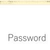 docs.com に「password」といった単語が含まれるドキュメントをアップロードすると機密情報を含む文書として一般公開できなくなる問題