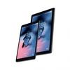 CHUWIの新タブレット Hi9Proは期待できるのか?