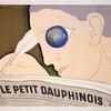 [企画展]★パリを彩る メディア・アートとしてのポスター展
