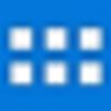 androidのノウハウ:Gmailでlogoutできない時、強制logoutとアカウント削除の方法