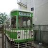駅からハイキング:上野の歴史を「見る」4(清水坂~不忍池)