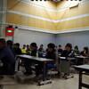 オープンカレッジ開催!! 多数のご来場ありがとうございました!