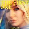 Astrid S の The First One 和訳
