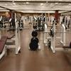 筋肉痛にならないとトレーニングをした意味がないのか?
