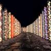 2017年京都インスタ映えSNS映えスポット15選!穴場教えます!おしゃれなフォトジェニック京都ひとり旅をしよう。