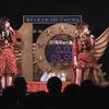 AKB48劇場 10周年記念公演 セットリスト
