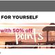 ヒルトン「ポイント購入50%割引セール」で、1ポイント0.6円はお得か?