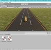 走るアニメーションのスピードと実際の動きを合わせる~「Locomotion」ステートと「speed」~