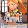 今日のカード 5/12 サクラ大戦編