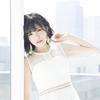 【声優】Machico、1stアルバム「SOL」発売記念イベントがサンシャインシティで開催!!