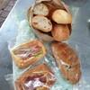 ラッタナコシン地区(バンコク旧市街)散策 ① ちょっとバス旅気分で大人気パン屋さん「Konnichipan」さんへ。