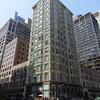 【シカゴおすすめホテル】ステイパイナップル・アイコニック・ホテル・ザループ宿泊記
