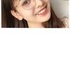 ファッションスタイル サーモント メガネ 通販