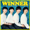 【歌詞訳】WINNER / 間(Hold)