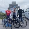 【ロードバイク】長野ヒルクライム合宿Day2_20200922