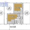 坂戸市伊豆の山町新築戸建て建売分譲物件|北坂戸駅12分|愛和住販|買取・下取りOK