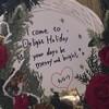 【花組】Delight Holiday 感想その3 プログラムに沿って振り返る:2【ネタバレあり】