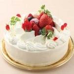 名古屋でおすすめのケーキ屋さん22選!贈って喜ばれるこだわりの誕生日ケーキ!