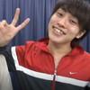 滝CHANnel 第77回 2012.7.6
